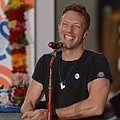 Chris Martin brings son onstage to celebrate birthday - Chris Martin surprised his son Moses by bringing him onstage during a concert so the crowd could …