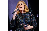 "Adele battles chest inflammation on tour - Adele refused to scrap a concert despite illness because she aims to ""do every single one"" of her …"