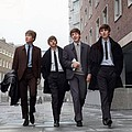 The Beatles Anthology now available for worldwide streaming - On April 4 at 12:01am local time, The Beatles' acclaimed Anthology, Volumes 1-3 music collections …