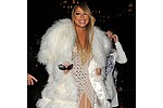 Mariah Carey: 'I'm more successful since firing my old team' - Mariah Carey fired a group of her longtime staffmembers last month (Mar16) because they no longer …