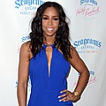 "Kelly Rowland worries about 'strong willed' son - R&B star Kelly Rowland fears her ""defiant"" son will be a real handful when he grows up. The former …"