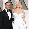Taylor Kinney dismisses rumours surrounding Lady Gaga wedding plans - Actor Taylor Kinney has dismissed reports he is marrying fiancee Lady Gaga in Italy. The couple …