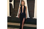 Taylor Swift is 'the most secure she's ever felt' - Taylor Swift is said to have sworn off men before meeting Calvin Harris.The 26-year-old singer …