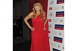 Mariah Carey cancels Brussels show following terrorist attack - Mariah Carey has scrapped her birthday concert in Brussels, Belgium over safety concerns.The singer …