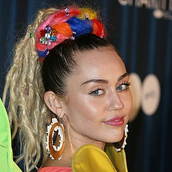 Miley Cyrus planning to help Brussels attack victims