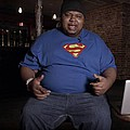 Ed Sheeran catches up with Grime star Big Narstie - Grime maestro Big Narstie today announces details of his brand new single 'BDL Anthem', released …
