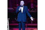 Frank Sinatra, Jr. dead after massive heart attack - Frank Sinatra's bandleader son Frank, Jr. has died, aged 72. Sinatra, Jr. died unexpectedly on …
