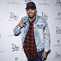 Chris Brown releasing documentary - Chris Brown is releasing a documentary titled Welcome to My Life. The Loyal singer announced …