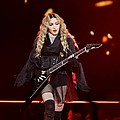 Madonna to film Sydney Rebel Heart shows - Madonna will celebrate the end of her Australian concerts by filming the final two shows at …