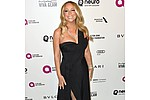 Mariah Carey confirms reality show - Mariah Carey is planning to open the doors to her fabulous life in a new reality show.Rumours …
