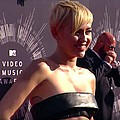 "Miley Cyrus planning 'outrageous' wedding - Miley Cyrus's wedding to Liam Hemsworth will be an ""outrageous party"".After meeting on the set of …"