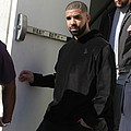 Drake 'doesn't want to be Rihanna's boyfriend' - Rihanna and Drake aren't dating, a source has insisted.After grinding against each other during …