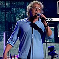 The Who return after Roger Daltrey's illness - The Who returned to the stage on Saturday night with the first of a long string of postponed North …