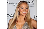 Mariah Carey keen to hit the studio with Beyonce - Mariah Carey is dreaming of an all-star duet with Beyonce. The Hero singer has been a longtime fan …