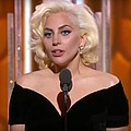 Lady Gaga: 'My whole career is a tribute to David Bowie' - Pop star Lady Gaga's whole career is a tribute to late rocker David Bowie.The Just Dance performer …