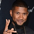 Usher and Demi Lovato join White House tribute to Ray Charles - Usher and Demi Lovato are heading to the White House to perform in a musical celebration of …