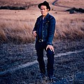 Tom Waits adds two songs to Blind Willie Johnson tribute - Tom Waits has lent his voice and soul to a stunning collection of performances celebrating …