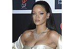 "Rihanna postpones start of North American tour - Rihanna has postponed the start of her North American tour due to ""production delays"".The Diamonds …"