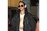 Rihanna too ill for Grammys - Rihanna has cancelled her performance at the Grammy Awards.The R&B star was scheduled to hit …