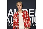 Justin Bieber puts Selena Gomez tattoo in the shade - Pop star Justin Bieber has attempted to cover up his Selena Gomez tattoo, without much success.The …