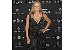 Mariah Carey 'planning triple wedding day' - Mariah Carey is reportedly planning the biggest wedding in history, boasting three ceremonies …
