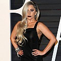 Lady Gaga to perform David Bowie tribute at Grammy Awards - Lady Gaga is to honour her idol David Bowie by performing a special tribute to the late rocker at …