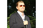 Leonardo 'has no time for Rihanna romance ahead of Oscars' - Leonardo DiCaprio's sole focus is said to be bagging an Oscar, rather than any romance with …