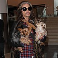 "Steven Tyler opens up about 'humongous' drug addiction - Aerosmith frontman Steven Tyler fears he is only ""a hit record away"" from returning to his …"