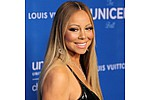 Mariah Carey engaged - Mariah Carey is engaged to James Packer. The Australian billionaire asked the singer to be his wife …