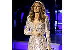 Celine Dion to return to Las Vegas stage the day after husband's funeral - Singer Celine Dion will reportedly return to the Las Vegas stage on Saturday (23Jan16), just one …