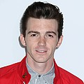 Drake Bell facing jail time for DUI charge - Singer/actor Drake Bell is facing a short stint behind bars after he was officially charged with …