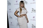 Nicki Minaj feuds with reality TV star Farrah Abraham on Twitter - Rapper Nicki Minaj has exchanged expletive-laden insults over social media with reality television …