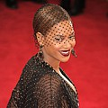 Beyoncé joining Coldplay for Super Bowl show - Beyoncé Knowles is reportedly taking the stage with pal Chris Martin when his band Coldplay …
