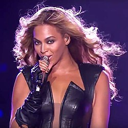 Beyonce and Rihanna to join Coldplay at Super Bowl gig