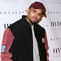 """Chris Brown demands respect in new Twitter rant - Chris Brown has argued he works """"three times harder"""" than his peers in a new Twitter rant.The …"""