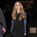 Little Mix star Jade Thirlwall defends her tweet against bombing in Syria - Little Mix singer Jade Thirlwall is not remorseful about speaking out against bombing in Syria.On 2 …