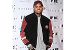 Chris Brown: 'I'm not all bad' - Singer Chris brown doesn't care if people don't like him, as no one pays attention to the nice …