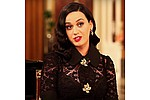 "Katy Perry forbidden from reading Harry Potter - Katy Perry wasn't allowed to read or watch Harry Potter growing up, as it was too ""enchanting"".The …"
