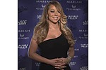 Mariah Carey 'Sweet Sweet Fantasy' European tour dates - Live Nation are proud and delighted to announce that Mariah Carey, the best-selling female artist …