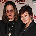 Ozzy Osbourne ambushed home invader while naked - Ozzy Osbourne turned the tables on a home invader who attempted to burgle his home by attacking him …