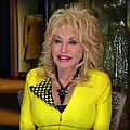 Dolly Parton preparing time capsule for 100th birthday - Country superstar Dolly Parton is putting together a special time capsule to be opened on her 100th …