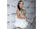 "Nicki Minaj sparks fresh engagement rumours - Rapper Nicki Minaj has once again hinted she's engaged by flaunting a giant ""flawless"" diamond ring …"