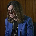 Ozzy Osbourne petrified by wife Sharon's seizures - Ozzy Osbourne was terrified his wife Sharon wouldn't survive chemotherapy for colon cancer as her …