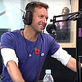 Chris Martin: 'Don't like Coldplay? Sorry, not sorry!' - Chris Martin no longer feels the need to apologise for his music.The singer fronts Coldplay, a band …