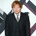 Ed Sheeran to undergo ear surgery in January - British pop star Ed Sheeran will kick off the New Year (16) with surgery after bursting his ear …