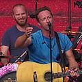 Coldplay reveal 360 video of Chris Martin giving studio tour - Coldplay have just posted a 360 video tour of their private studio, The Bakery on their official …