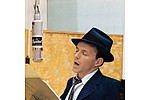 Frank Sinatra 100th Birthday approaches - The count down to 'The Voice' Frank Sinatra's centenary birthday has begun! The icon would have …