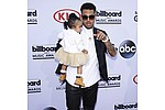 Chris Brown: 'Fatherhood has made me a better man' - Chris Brown insists fatherhood has turned his life around and little Royalty has made him a better …