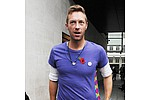 Coldplay confirms Super Bowl gig - Coldplay frontman Chris Martin has confirmed the band will be entertaining fans during the 2016 …