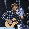 Ed Sheeran donates clothes to help people this winter - A host of famous faces including Ed Sheeran, Dame Helen Mirren, Hugh Laurie, Sir Chris Hoy …